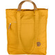 Fjällräven No. 1 Bag yellow